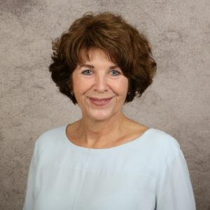Sabine Algermissen