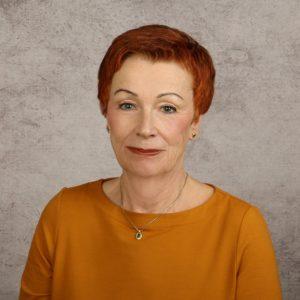 Cornelia Scheffler-Quink